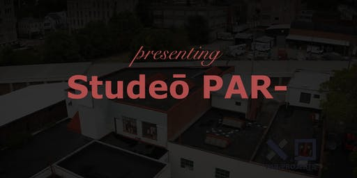 Partake: A Celebration of New Creative Space in Northside!