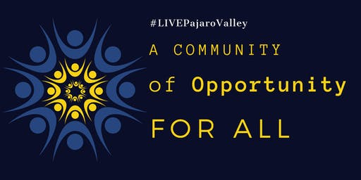 #LIVEPAJAROVALLEY