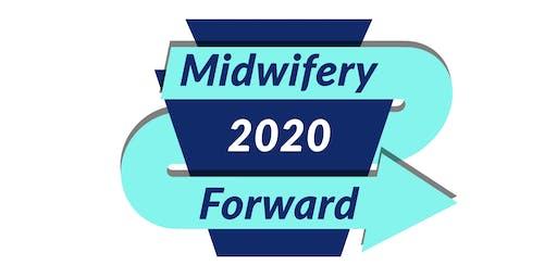 Midwifery Forward 2020