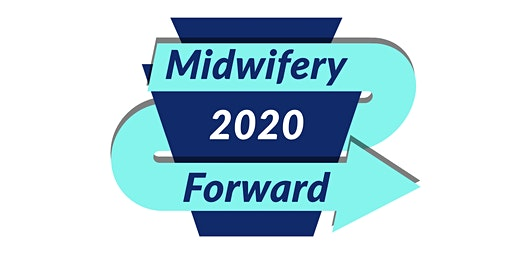 Midwifery Forward 2020