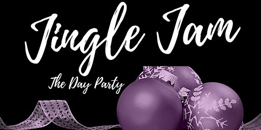 Jingle Jam Day Party