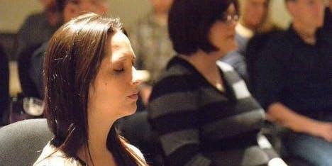 Mindfulness Masterclass Ulverstone