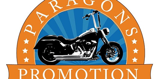 36th Annual Chicago Motorcycle Show & Swap Meet