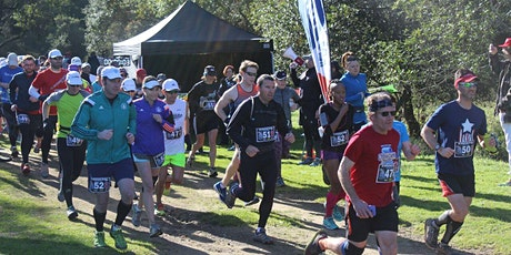 The Rattlesnake Ramble 5K/10K/Half (and post race BREWFEST)! tickets
