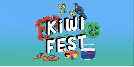 Kiwi Fest 2020 tickets