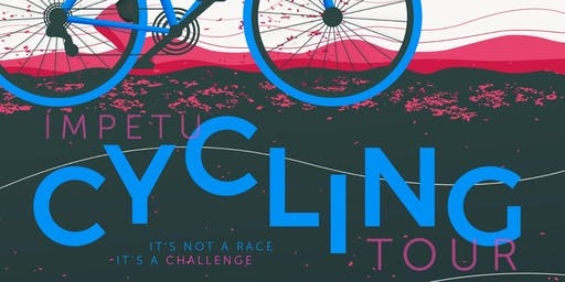 IMPETU CYCLING TOUR 2020