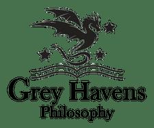 Grey Havens Philosophy logo