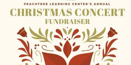 Peachtree's Christmas Concert