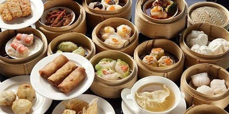 Farewell 2019 with Yum Cha! [VIC] tickets