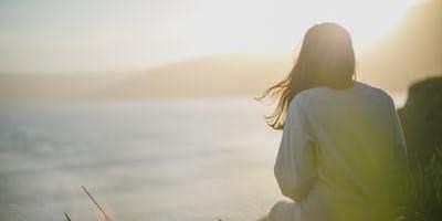 Mindfulness Masterclass Hobart