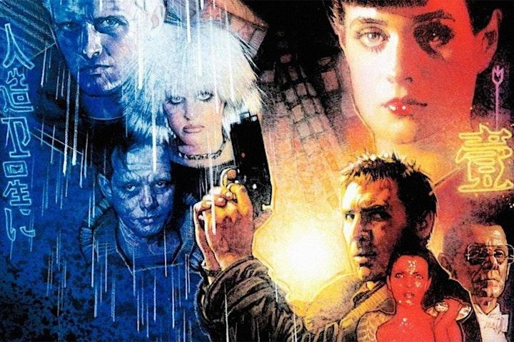 Blade Runner 2019: A Celebration! image