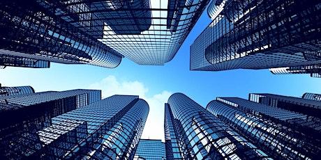 Commercial Building Defects: Online Live Australia tickets