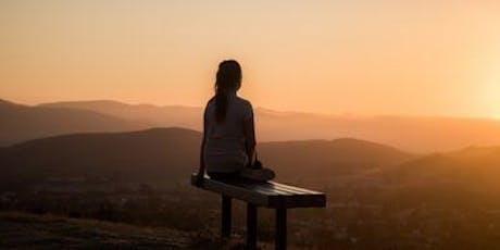 Mindfulness Masterclass Launceston tickets
