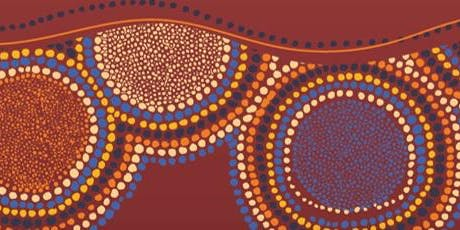 The Aboriginal Small Grants Project   Stories Celebration Launch