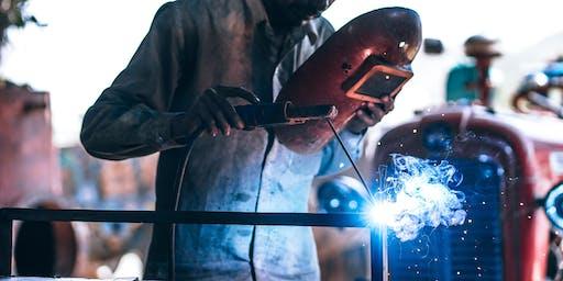 Practical Equipment Maintenance (Public Workshop ; HRDF Claimable)