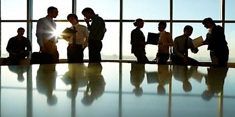 Negotiation Skills in Construction Brisbane tickets