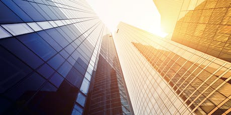 Commercial Property Management - Reducing Risk and Adding Value Sydney tickets