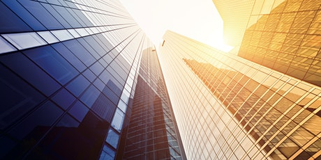 Commercial Property Management - Reducing Risk and Adding Value Melbourne tickets