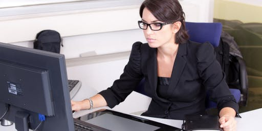 Success Tips for Administrative Assistants