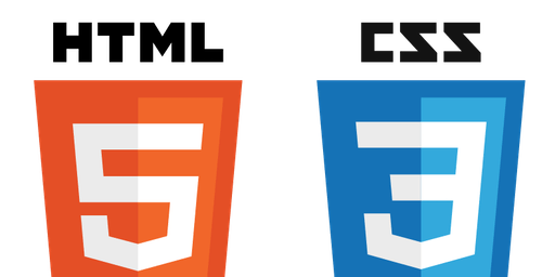 Build Your First Web-Page