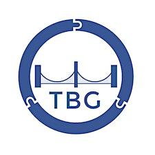 TBG Business Forums logo