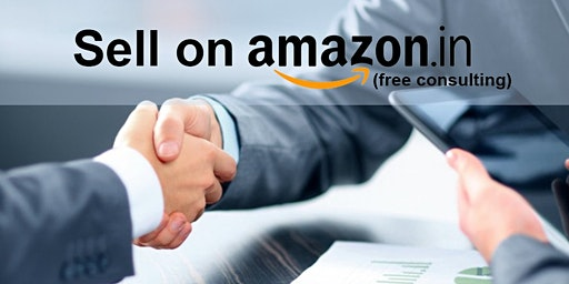 TRAINING ON How To Sell On AMAZON