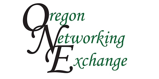 O-N-E PAC NW PROFESSIONALS
