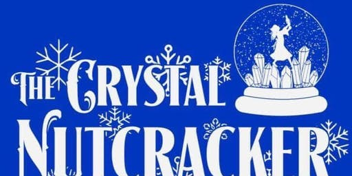 The Crystal Nutcracker