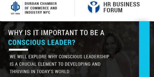 HR Business Forum  - 14 November 2019