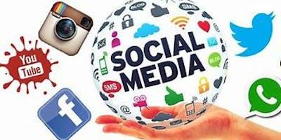 Marketing Your Business on Social Media Platforms