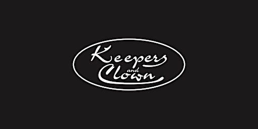 Keepers and Clown - gerockter Deutsch-Pop aus Bern (CH)