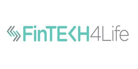 FinTECH4Life tickets