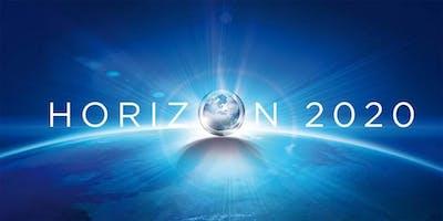 Radionica HORIZON 2020 / HORIZON EUROPE - prijava u Brussels