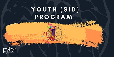 Youth (SID) Program tickets
