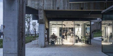 Musées publics en Chine, une politique culturelle volontariste billets