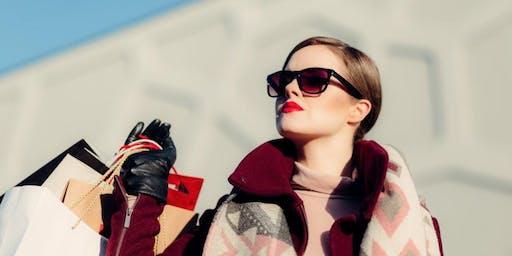 Vide Dressing Desvres (Vêtements et accessoires femmes)