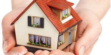 Short Sale Lead Generation & Foreclosure Q&A Training