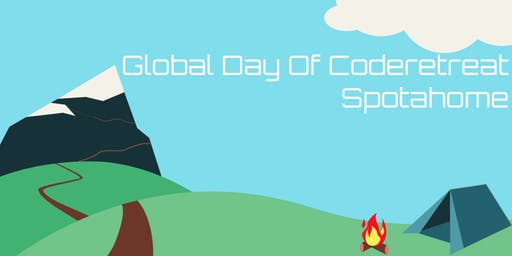 Global Day Of Coderetreat 2019 @Spotahome