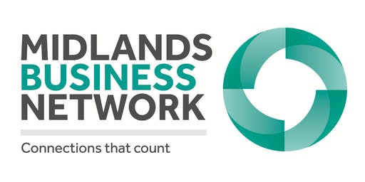 The Midlands Business Network Birmingham Expo