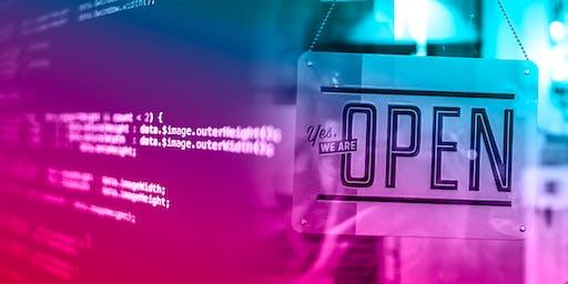 MeetUp89C3 OpenData