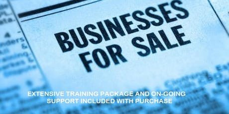 Lumisenz Business Opportunity Demonstration  tickets