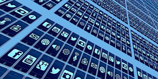 Using Social Media for Marketing