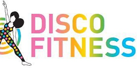 6pm Tuesday's Disco Fitness tickets