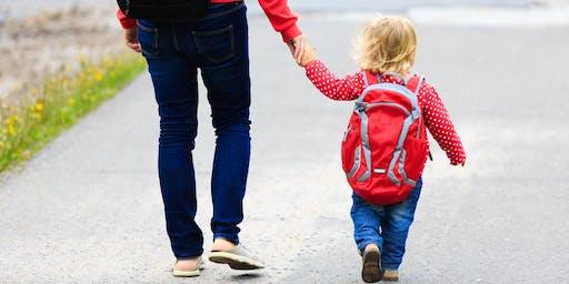 Come aiutare i figli ad avere successo a scuola