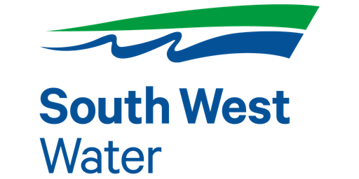 South West Water Competition Launch - tools to predict water demand