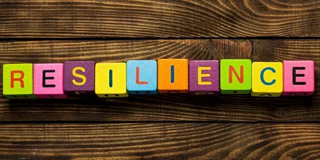The habits of emotionally strong Parents- building resilience  tickets