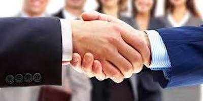 RH: Comment embaucher, motiver et rémunérer les profils commerciaux