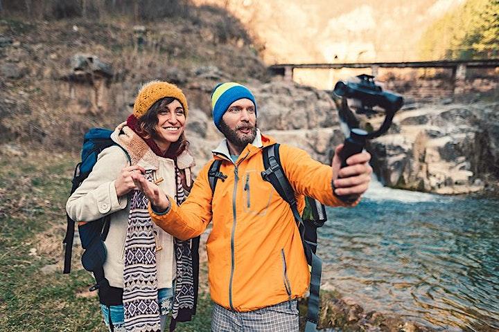 Immagine Corso in Influencer Marketing & Instagram Ads [ITALIANO]