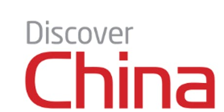 Discover China Teacher Training Workshop tickets