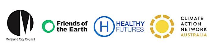 Repower Health Moreland Workshop image